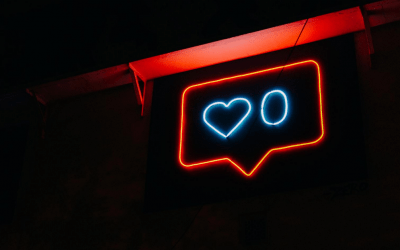 Day 7 – Social Media Automation Dos & Don'ts