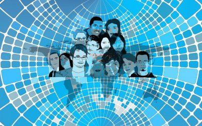 Group Coaching Synergy