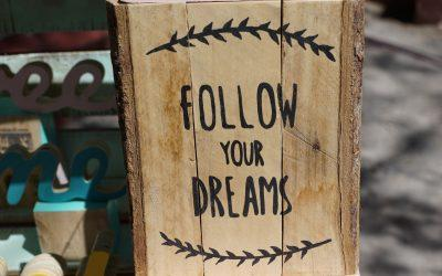 50 Questions to Create Your Ultimate Dream Life and Business