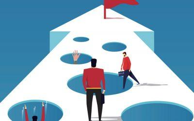 5 Pitfalls to Avoid When Running a Group Coaching Program