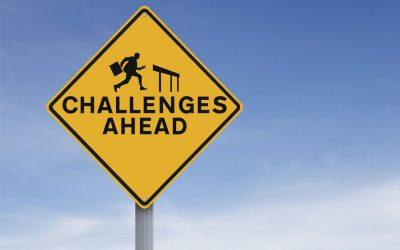 What Is a Customer Challenge?