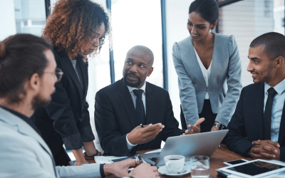 Reasons Why Emotional Intelligence is Vital for Leaders
